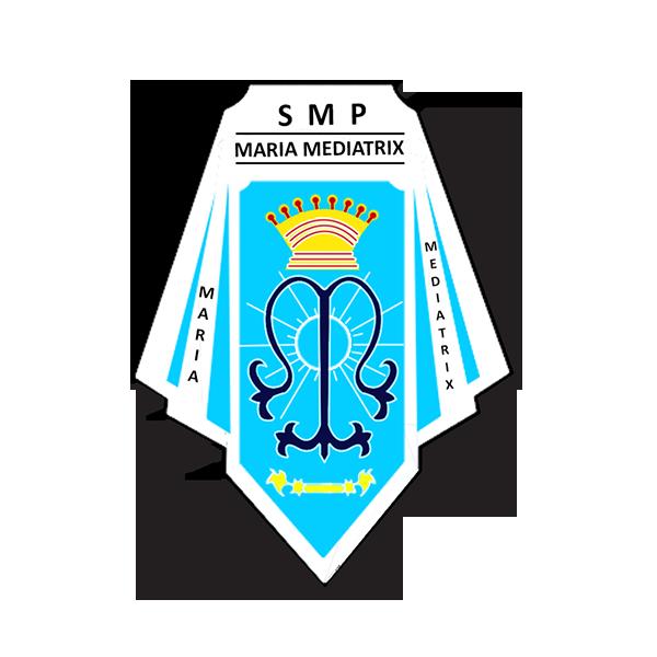 SMP Maria Mediatrix